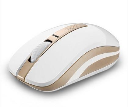 雷柏6610蓝牙无线鼠标